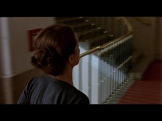 Пианистка/ La Pianiste(2001).Реж. Михаэль Ханеке.В ролях: Изабель Юппер, Анни Жирардо, Бенуа Мажимель, Сюзанна Лотар, Удо Замел