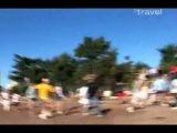 Вина Испании: Путешествия по местам виноделия / Wines of Spain (2009 год)
